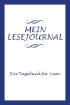 lesejournalcover